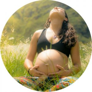 Birth Preparation Classes Staffordshire
