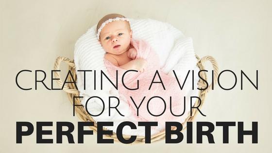 Birth Vision