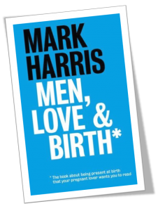 Men, Love and Birth